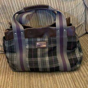 VTG Tommy Hilfiger purse